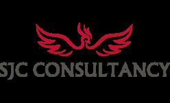 SJC Consultancy